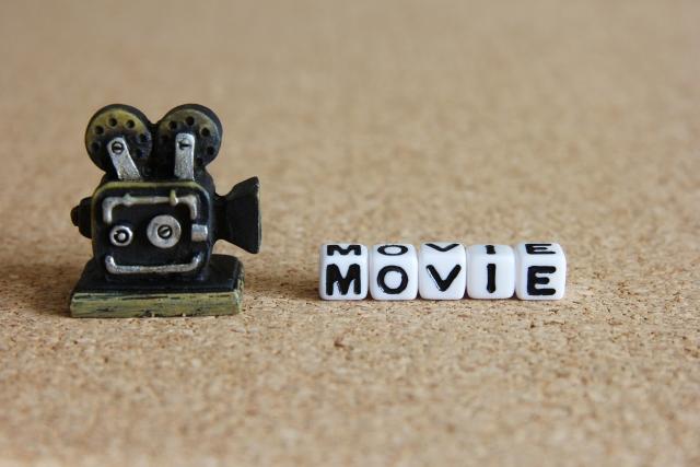 ビデオチャットの導入方法、経緯などをご紹介