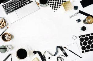 エンジニアの採用に苦戦する企業が多い理由と採用の3つのポイント