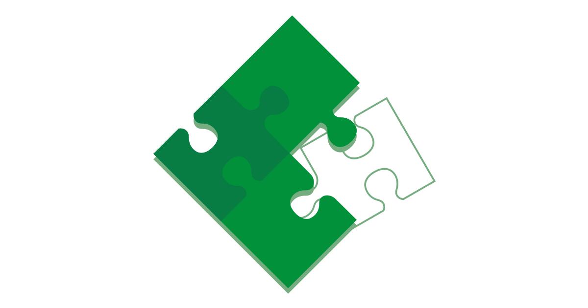個人や企業が開発したWebサービスやスマホアプリを紹介するためのWebアプリです