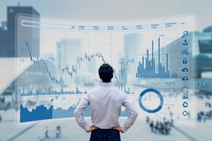 エンジニアの採用マーケットの現状は?採用を成功させる7つのポイント